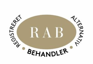 Auriculoterapeut og Kinesiolog RAB