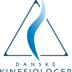 Medlem af danske kinesiologer