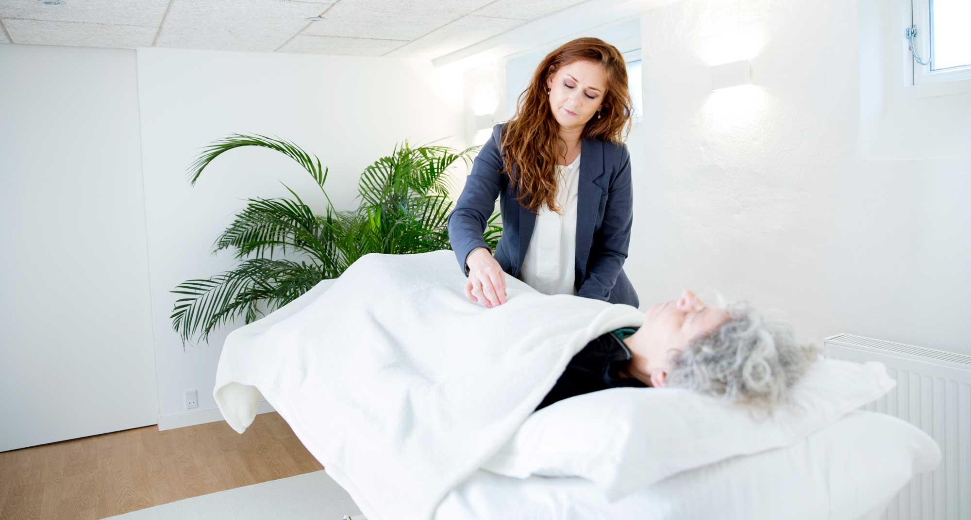 horsens-gedved-skanderborg-kinesiologi-behandling